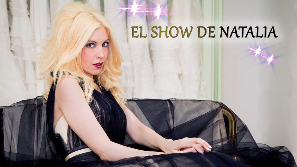 El Show de Natalia