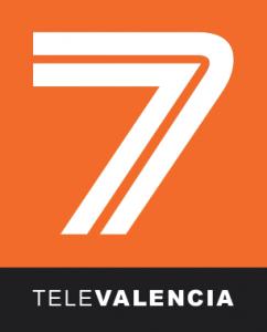 TeleValencia en directo