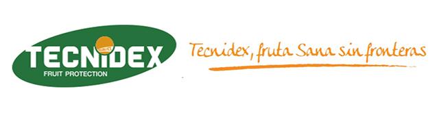 TECNIDEX