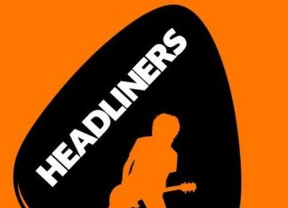 Headliners TV