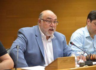 Rodríguez