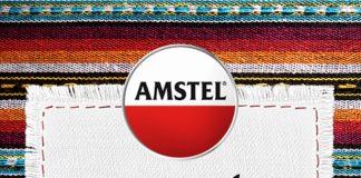 amstel-fogueres
