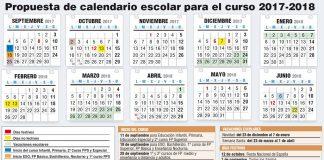 calendario-escolar18