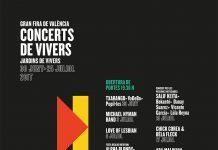 conciertos-viveros2017