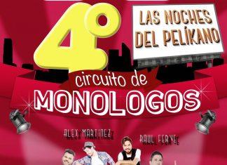 monologos-falleros