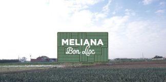 Meliana Bon Lloc
