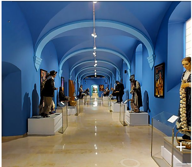 Museos