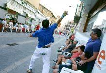 Fiestas Paiporta