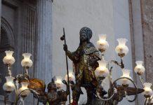 Fiestas Patronales de Burjassot