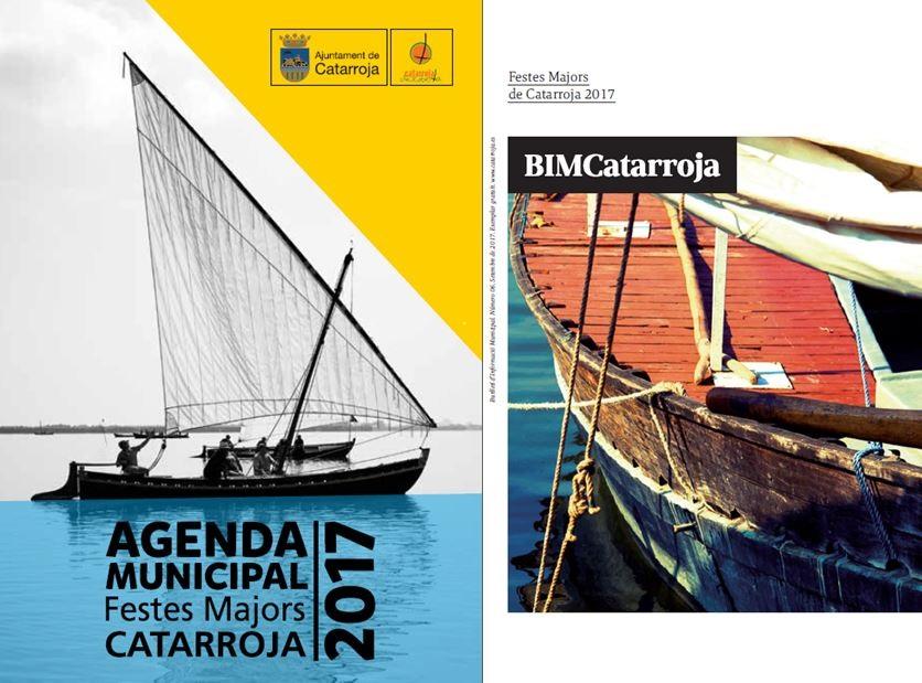 Catarroja presenta un v deo promocional sobre el municipio - El tiempo en catarroja ...
