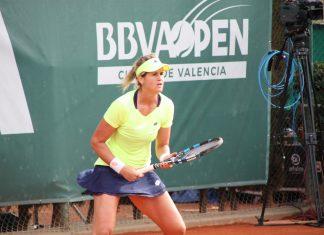 open de tenis