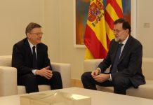 Puig Rajoy
