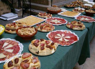 Feria Gastronómica Utiel