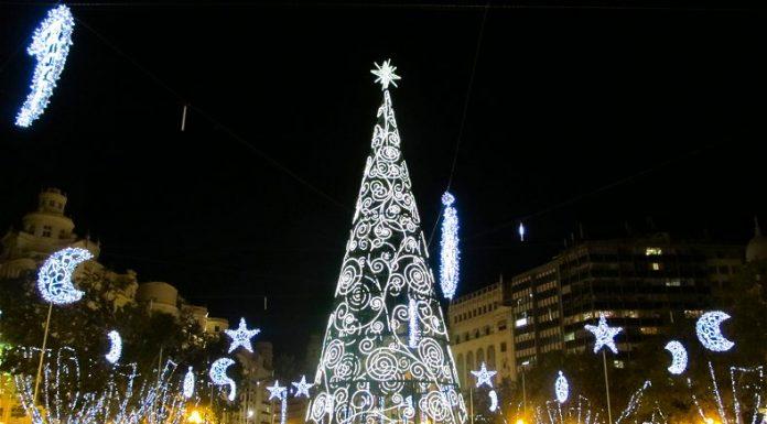 navideña