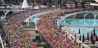 Marató València