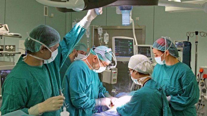 trasplantes