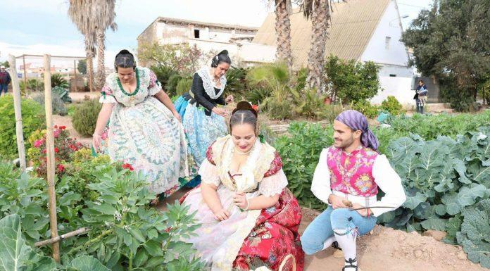 Associació Cultural l'Horta