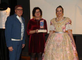 Premio al talento empresarial valenciano