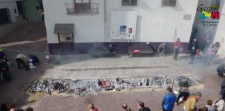 Matapuerco