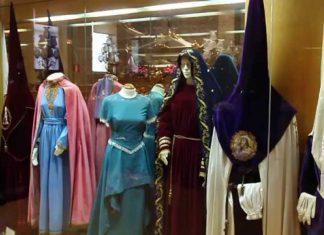 Museo Semana Santa Marinera