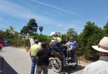 Semana Agricultura Godella