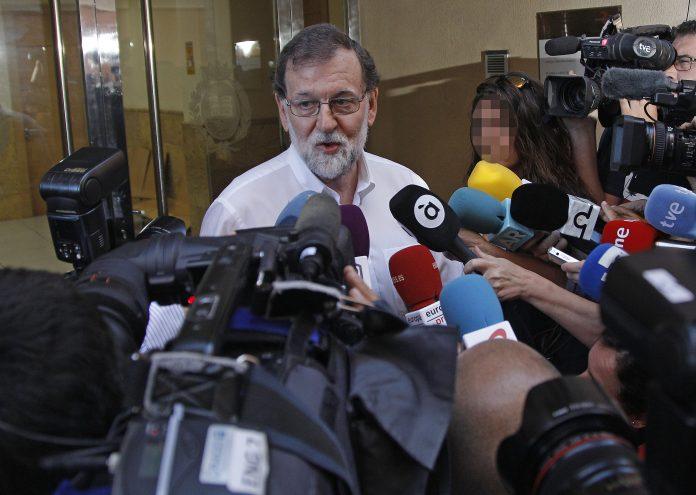 Rajoy