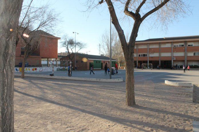 Torrent centros docentes