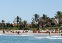 Calidad Playas El Puig