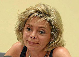 Mª José Alcón