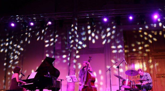 Festival de Jazz Catarroja