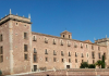 Monasterio del Puig