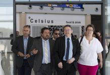 Aeroport Castelló