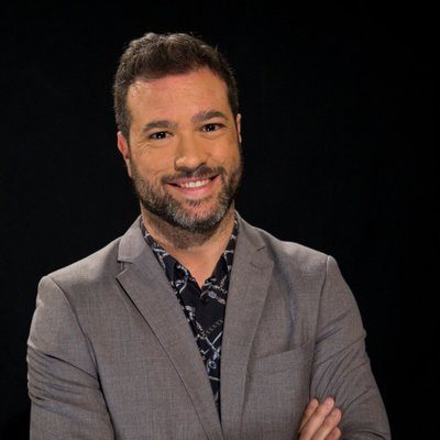 Premios Televisión