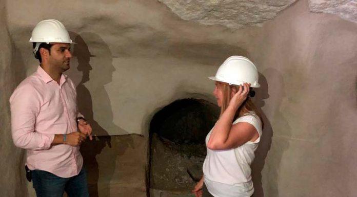 Refugio Cueva