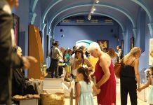 Museos valencia