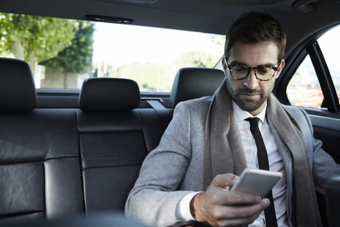 Uber y Cabify serán gratis este miércoles