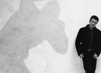 Manolo García hará un nuevo concierto en Valencia