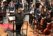 Sociedad Musical Santa Cecelia de Chelva