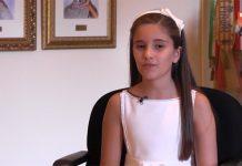 Carla Sancho Carbonero