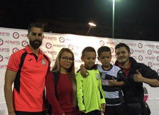 Torrefiel Athletic Club Esportiu