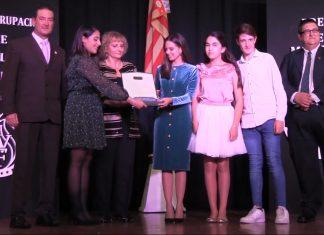Premios Monforte
