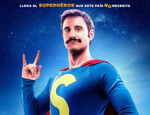 Superlopez