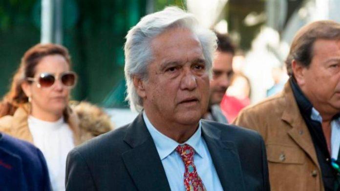 Fallece Chiquetete