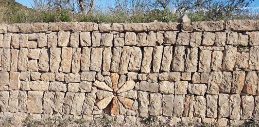 pedra_en_sec2