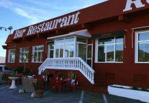 Imagen de restaurantes de carretera