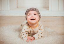 Imagen de bebés de operación potito