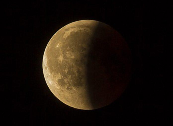 Los eclipses de 2019
