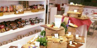 El paraíso del queso en Valencia