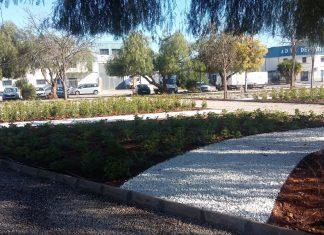 torrent jardin