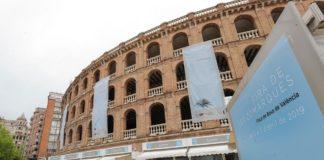 La Fira de les Comarques regresa con un formato online y numerosas actividades para conocer Valencia